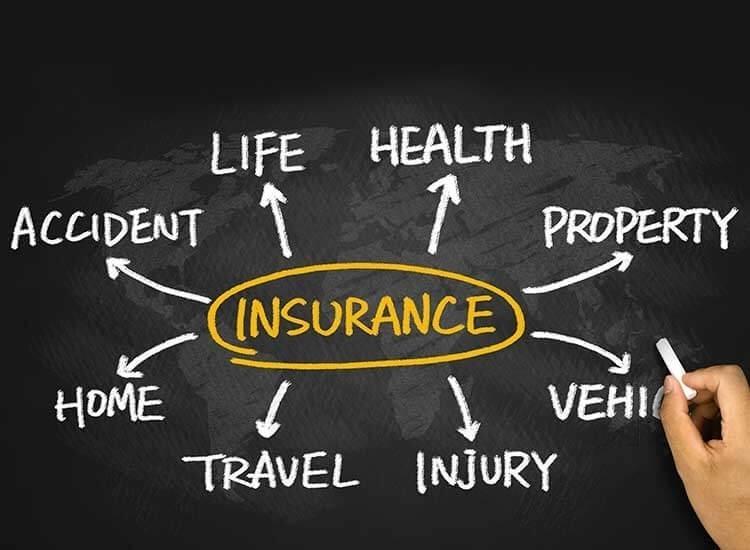 Benefícios de um seguro viagem internacional