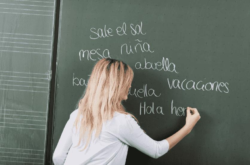 Estudar espanhol no Centro Universitário de Idiomas (CUI) na Argentina