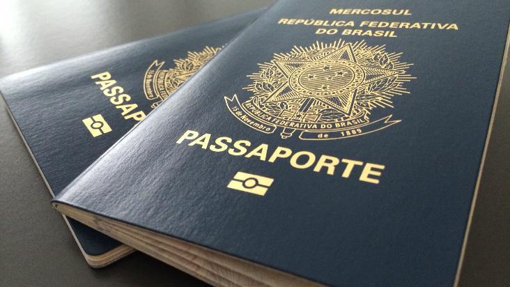 Documentos para entrar na Argentina