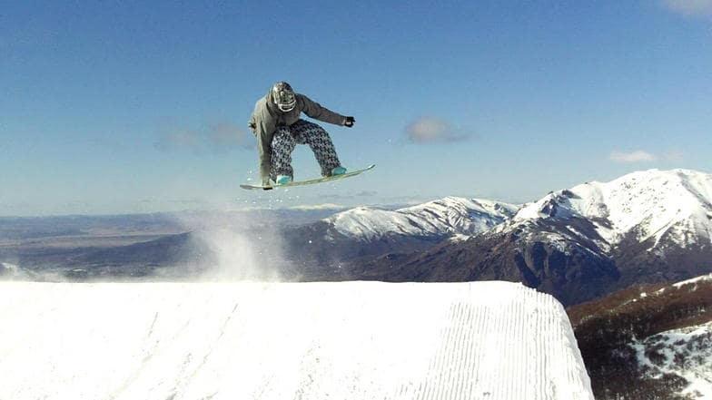 Roteiro de 5 dias em Bariloche: Dia 2 em Bariloche