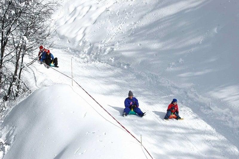 Roteiro de 5 dias em Bariloche: Dia 5 em Bariloche