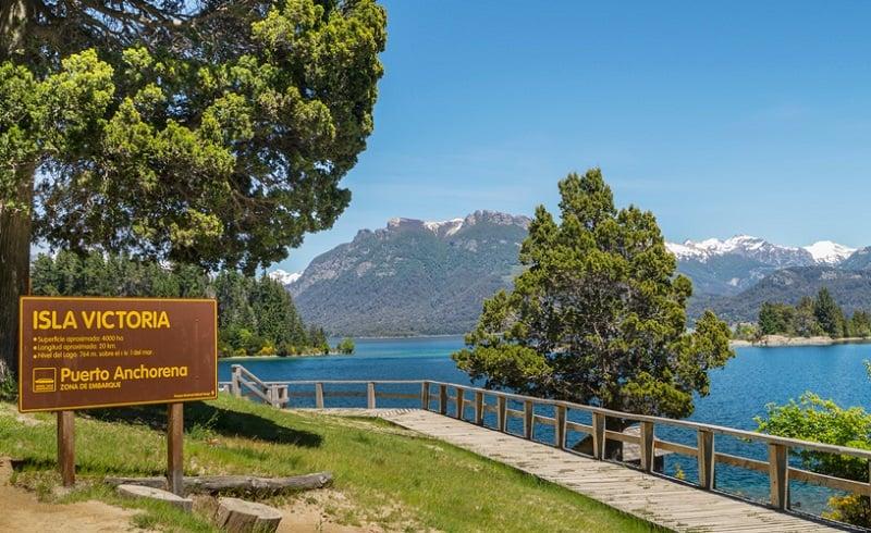 Roteiro de 6 dias em Bariloche: Dia 4 em Bariloche