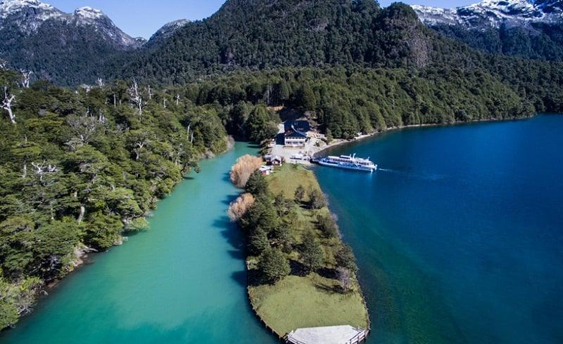 Roteiro de 6 dias em Bariloche: Dia 6 em Bariloche