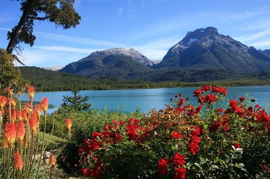O que fazer em Bariloche no Verão