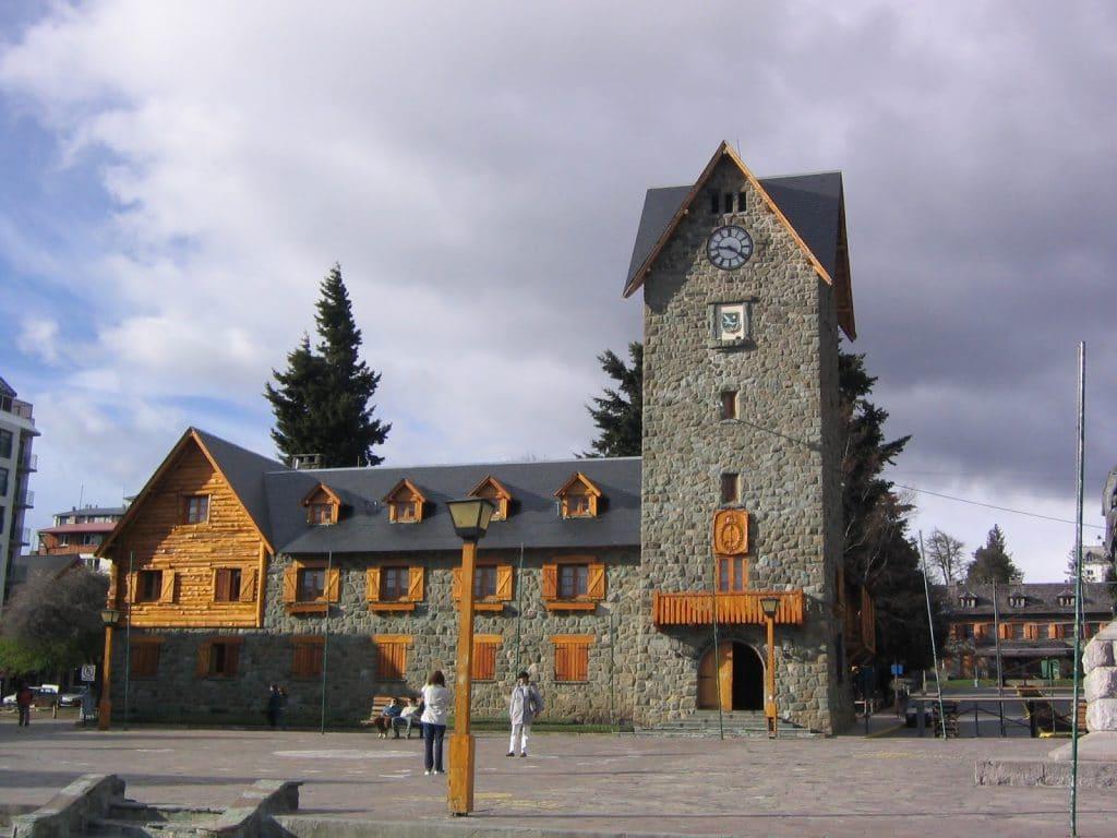 Passeios em Bariloche