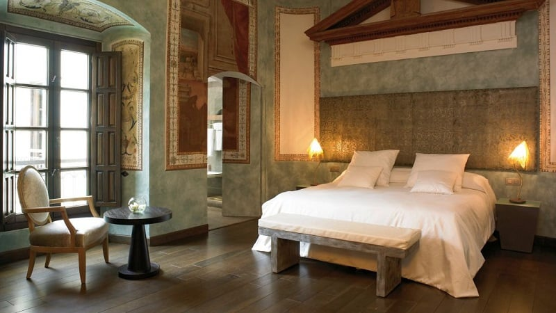 Melhores hotéis em Buenos Aires