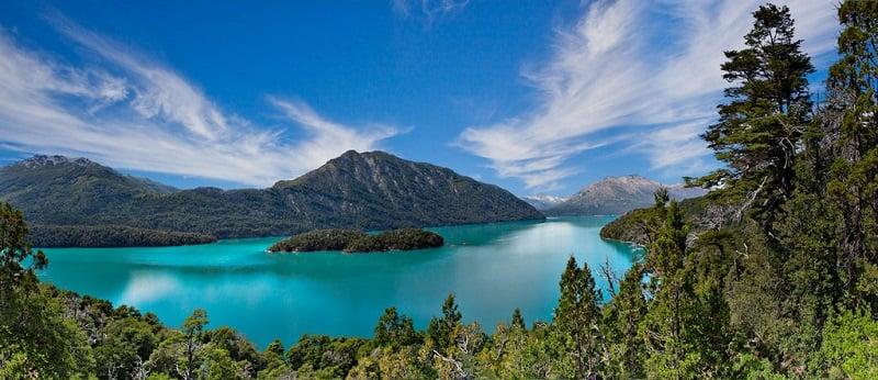 Roteiro de 3 dias em Bariloche
