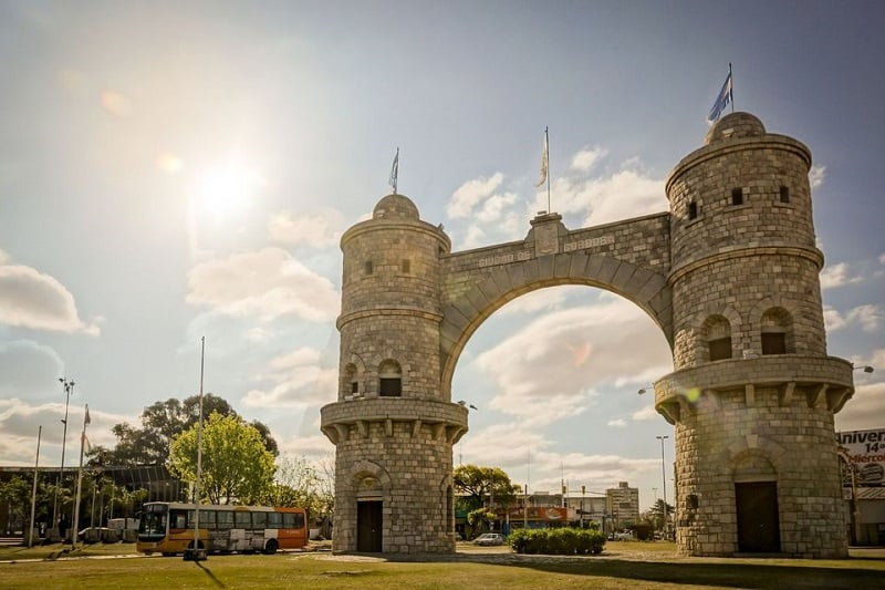 Como encontrar passagens em promoção para Córdoba