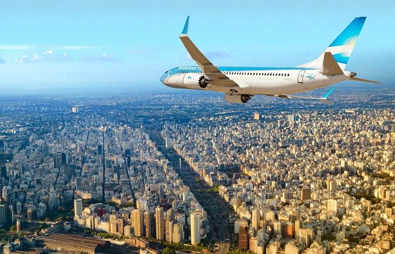 Como achar passagens aéreas muito baratas para Buenos Aires