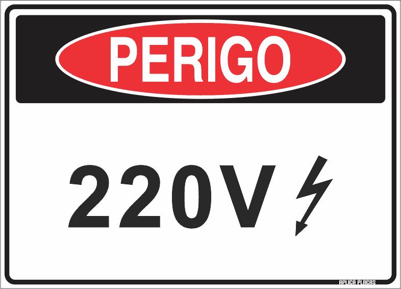 Voltagem usada em Buenos Aires
