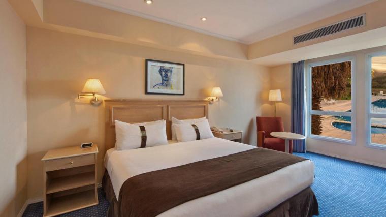 Hotéis para deficientes físicos em Córdoba