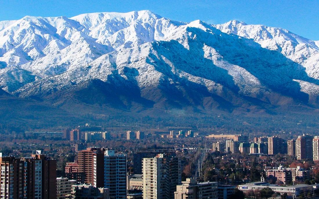 Como achar passagens aéreas muito baratas para Mendoza