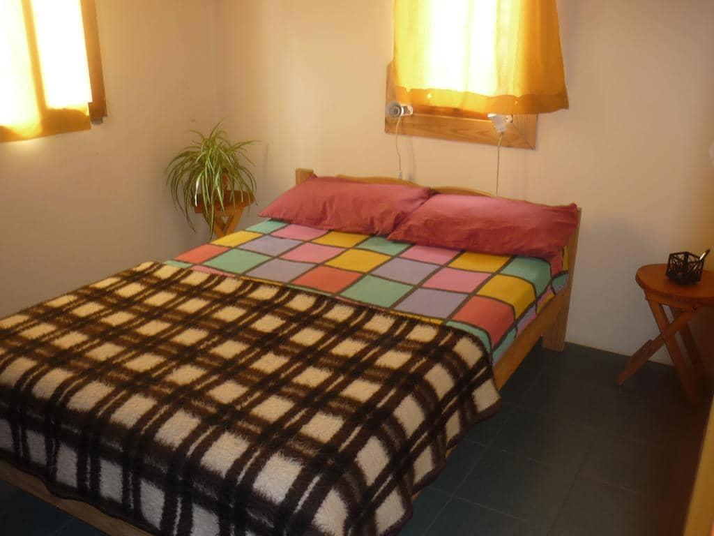 Dicas de hotéis em El Calafate