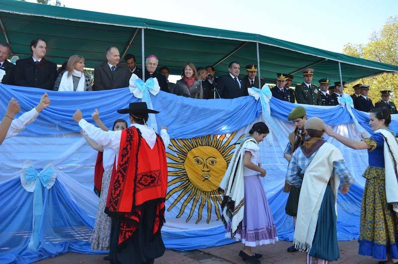 Feriados na Argentina em 2020: Dia da Independência da Argentina