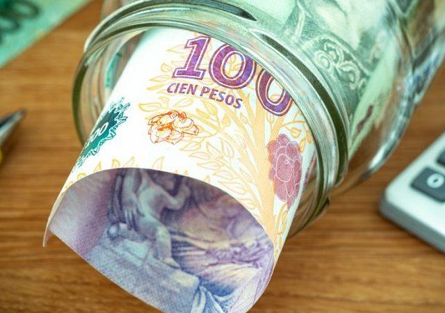 Como enviar dinheiro para Buenos Aires