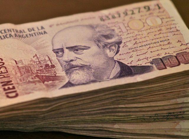 Como transferir dinheiro para a Argentina