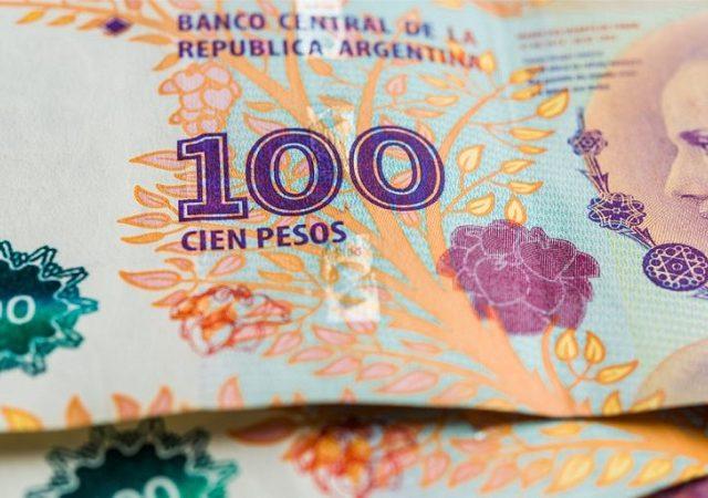 Como enviar dinheiro para a Argentina