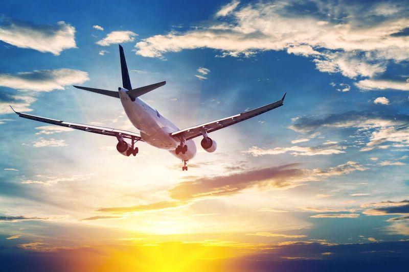 Como achar passagens aéreas muito baratas para Ushuaia