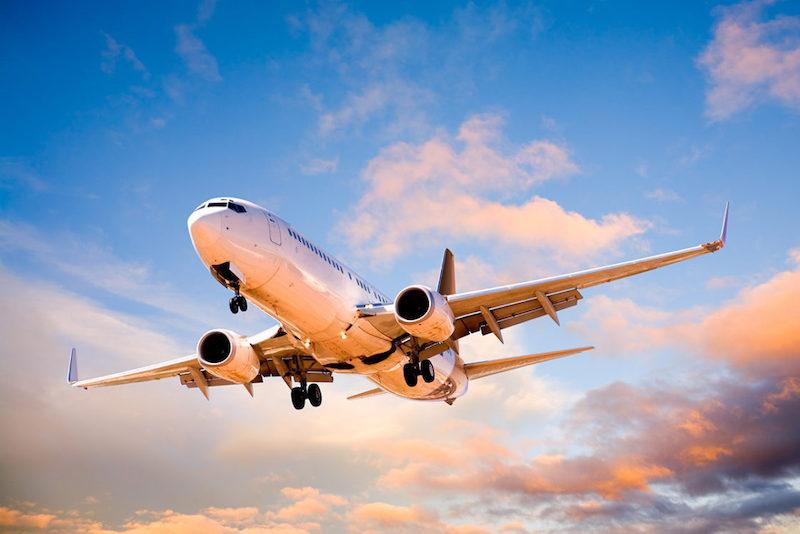 Como achar passagens aéreas muito baratas para Salta