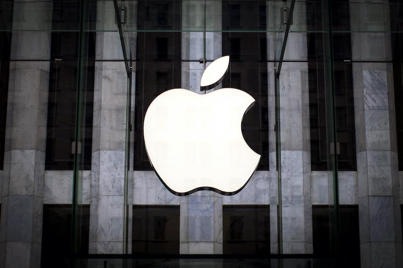 Onde comprar produtos da Apple em Bariloche