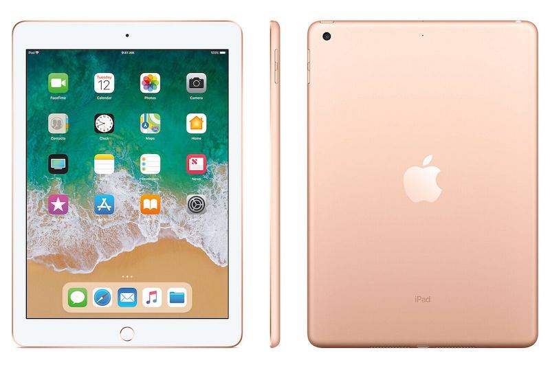Onde comprar produtos da Apple em Mendoza: iPad