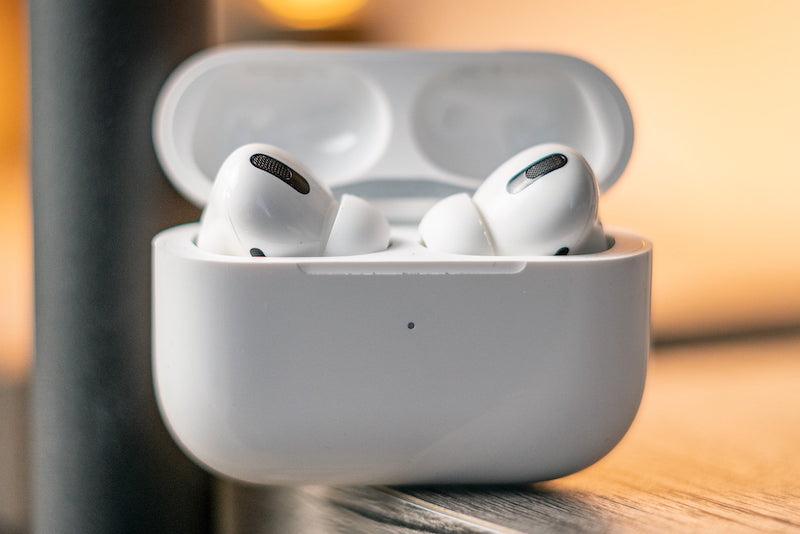 Onde comprar produtos da Apple em Ushuaia: AirPods Pro