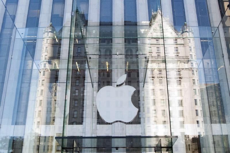 Onde comprar produtos da Apple em El Calafate