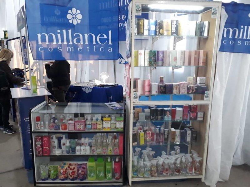 Onde comprar perfumes em Bariloche: Millanel Cosmética