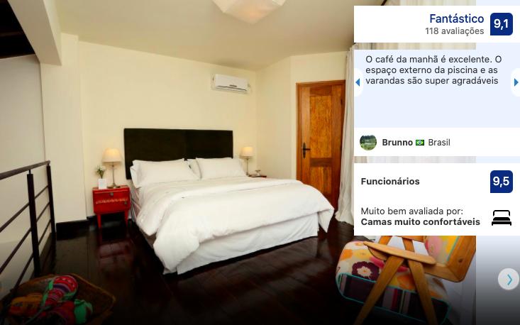 Kkala Boutique Hotel em Salta