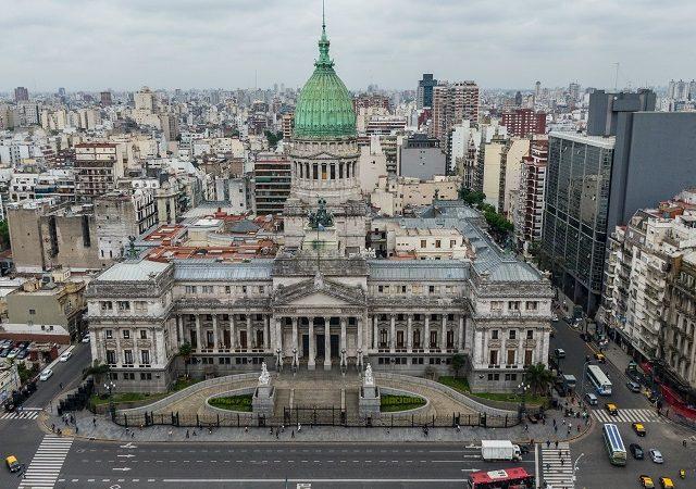 Pacotes Hurb da Argentina, valem a pena? Análise completa