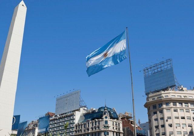 Meses de alta e baixa temporada na Argentina